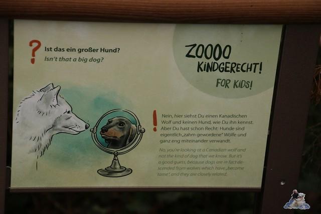 Zoo Berlin 11.03.2016   071