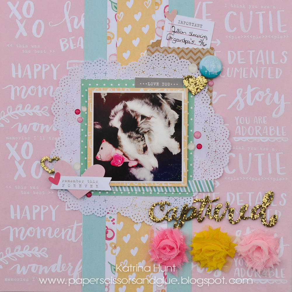 Captured_Scrapbook_Layout_Elles_Studio_Katrina_Hunt1000Signed-1