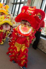 Chinese New Year 2016 - 10