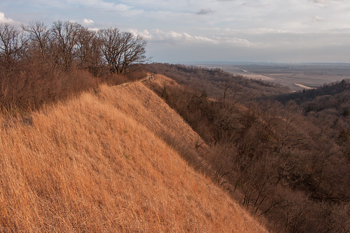 park state iowa hills valley ia loess waubonsie