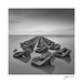 Chaussures de la mer. by Bri Wig