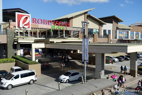 robinsons-place-antipolo.jpg