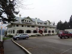 Rosario Resort
