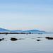 calm-sea by Rourkeor