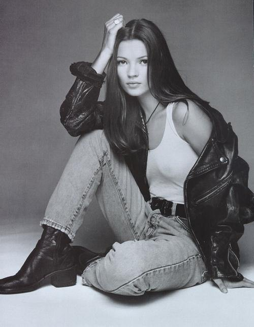 90s-fashion-11