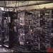 CERN, 1964 by Rob Ketcherside