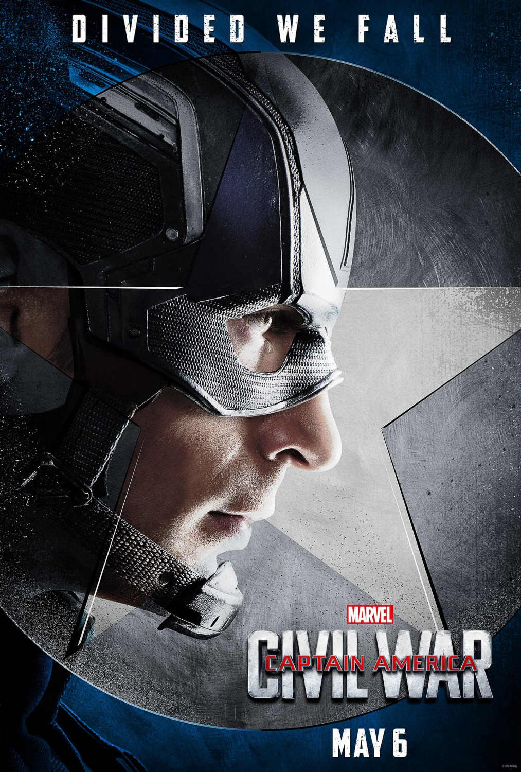 captain_america_civil_war_ver8_xlg