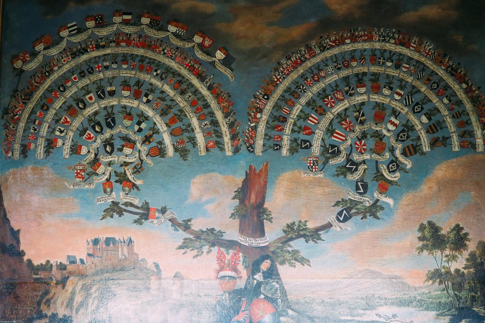 Burg Eltz 2015 (16 of 45)