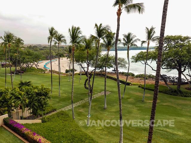 Hapuna Beach Prince Hotel-1