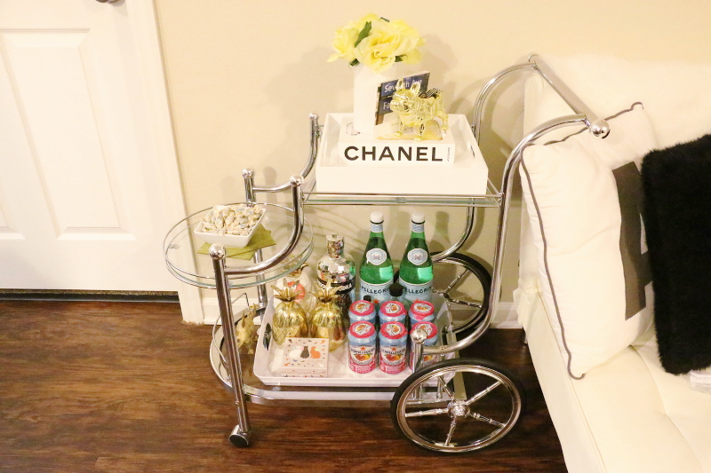 bar-cart-style-home-decor-1