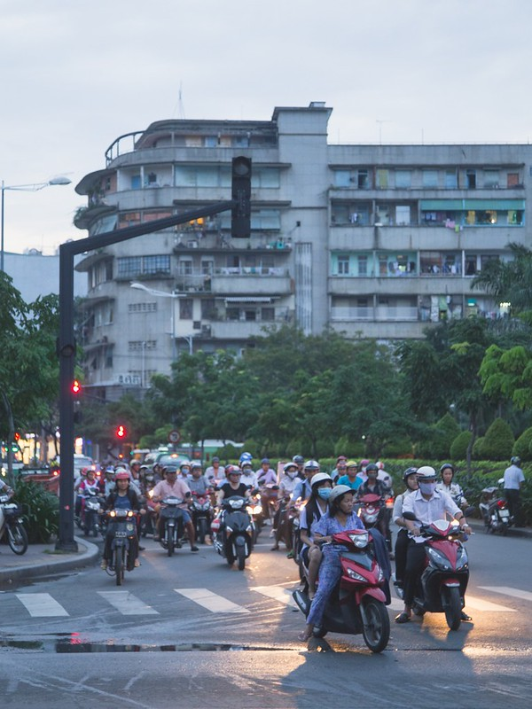 Vietnam-2022