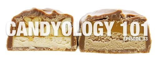 Candyology101-33