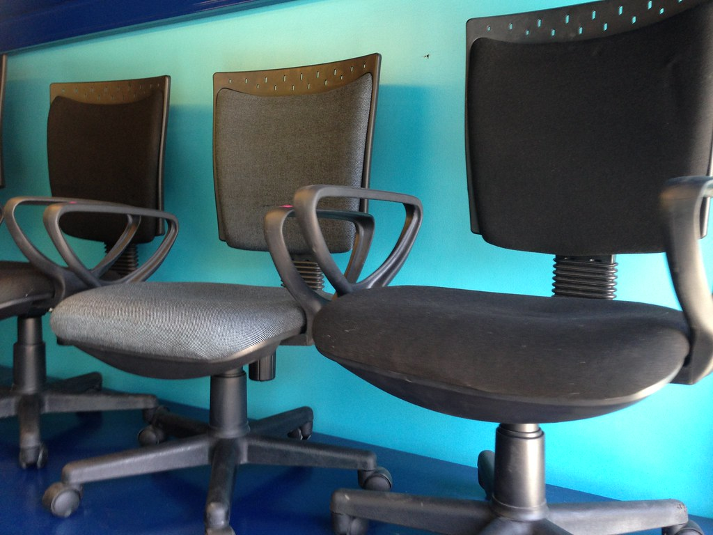 Cheap Office Furniture Manila Philippines Megaoffice Sur Flickr