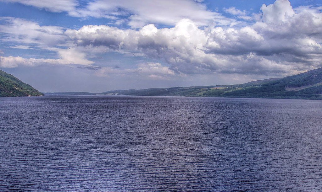 Inverness Amp Loch Ness Guide Things To Do Events Activities