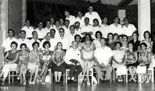 ZAH staff - 49