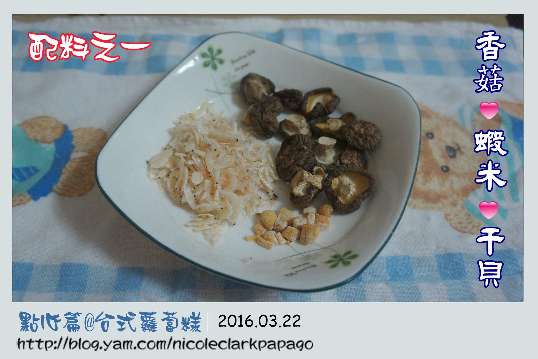 台式蘿蔔糕_1