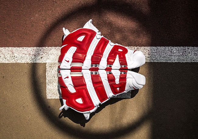 nike-air-more-uptempo-white-gym-red-release-2