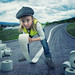 Toilet paper harvest by John Wilhelm is a photoholic