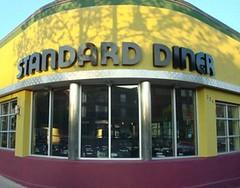 Standard Diner ABQ 007