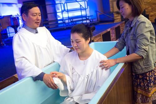 baptist34