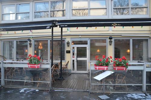 Del Mar Stockholm Feb 16 (5)