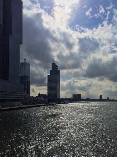 Rotterdam_5b