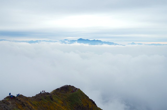 Mt.Tanigawa_dake 007