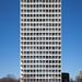 Tower Hill East by Jack Landau