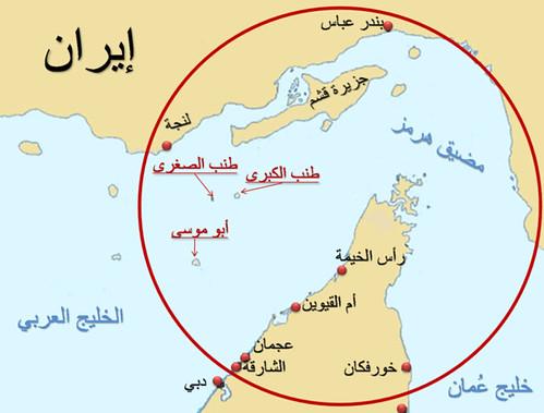 696px-Al_Qawasem_Map