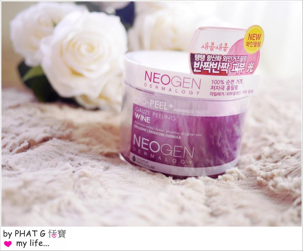 neogen 02