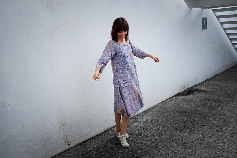 Vestido naniiro3