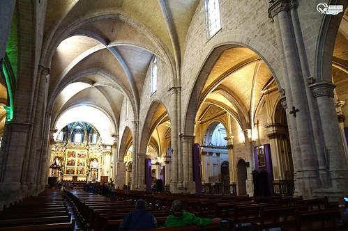 06 santa iglesia catedral valencia01