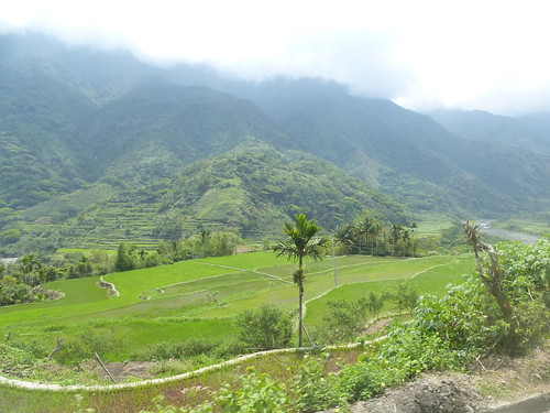P16-Luzon-Tabuk-Tinglayen-route (37)