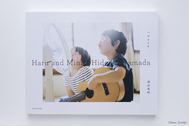Hideaki Hamada