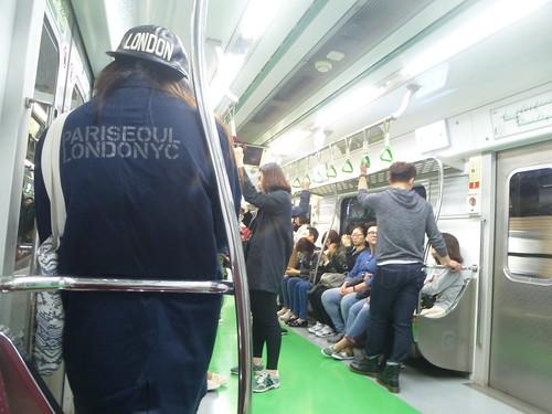 C16-Seoul-Parc Seokcho(24)