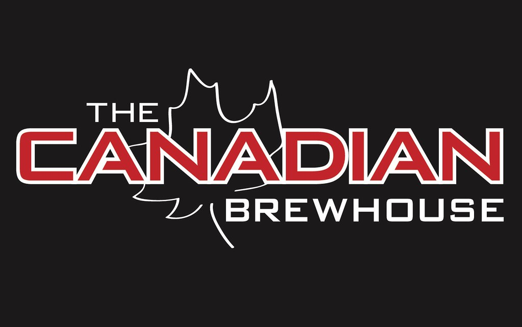 the canadian brewhouse on kenaston now open access winnipeg mexican restaurant logo images mexican restaurant logo ideas