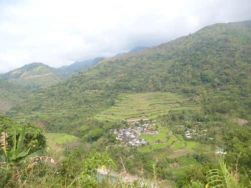 P16-Luzon-Tabuk-Tinglayen-route (19)