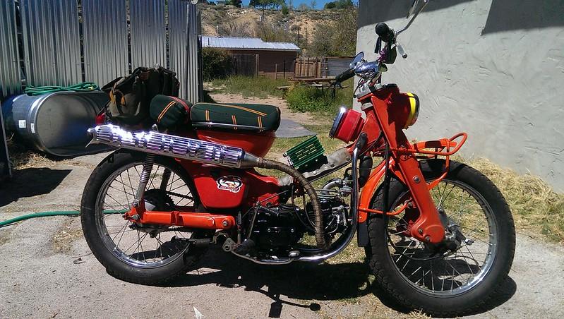 the lifan engine thread page 9 adventure rider rh advrider com