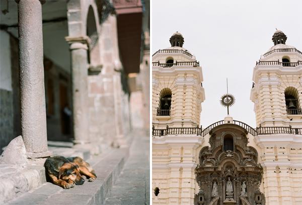 RYALE_Peru-049