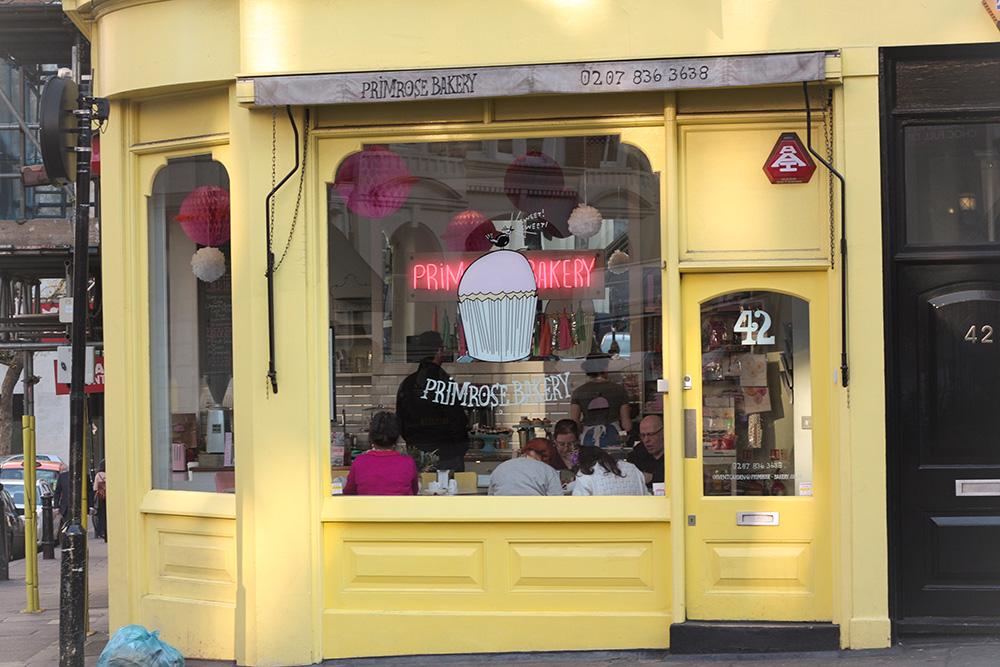 primerose-bakery-londres02