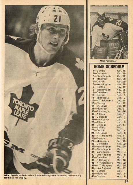 hny 1977-78 maple leafs 2