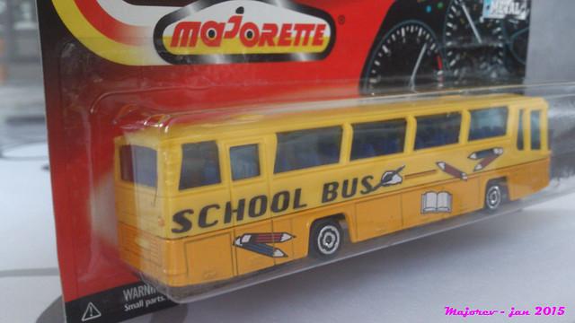 N°373 Bus Neoplan 23896648233_e7d6d3bd43_z