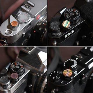 mattdayphoto cameras