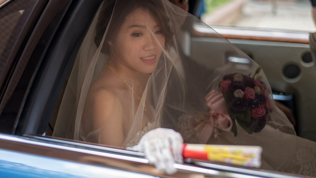 婚攝樂高-婚禮紀錄-034