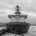 Saint-Petersburg icebreaker