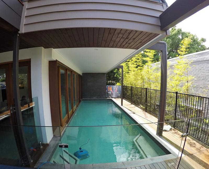 Brisbane Airbnb
