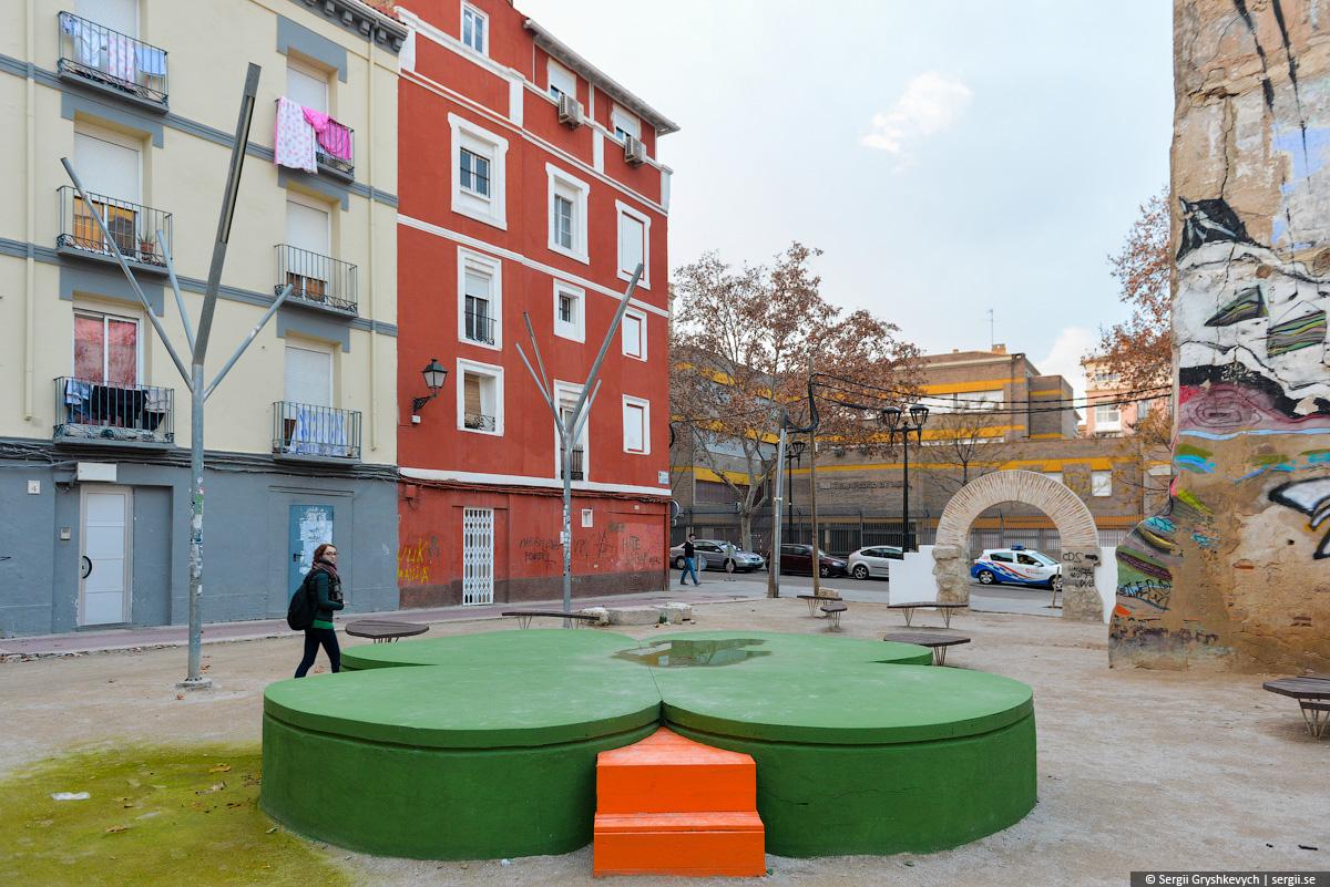 spain_zaragoza_street_art_mural-8