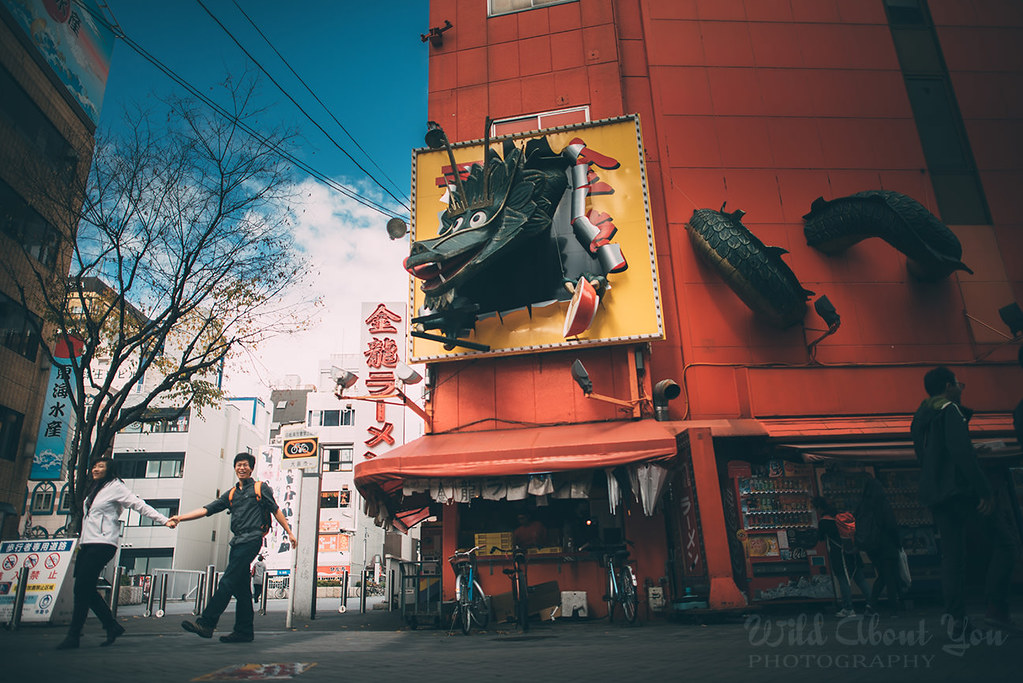 japan-prewedding20