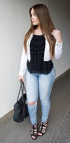 outfit23 (2)