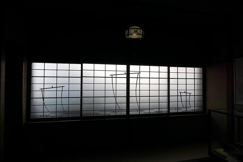 冬の青春18きっぷの旅 伊東編 2016年1月10日